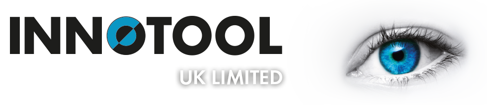 Innotool UK, for all your drills and thread milling, tool holders and adaptors, shoulder cutters helical mills and more